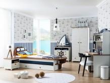 Admiral slaapkamer (6)
