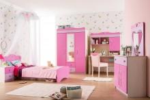 HEARTS slaapkamer (2)