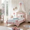 ROSA slaapkamer