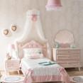 ROSA slaapkamer (2)