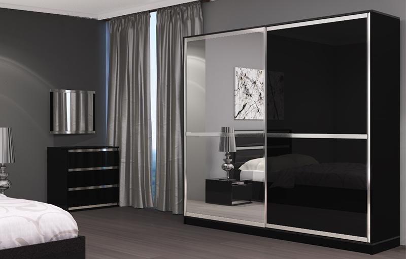 meram meubelen voordelige kwaliteitsmeubels ook online bestellen