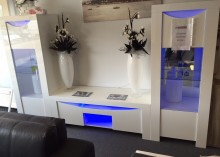wandkast showroommodel-1