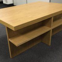 houtentafel2