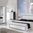 oscar slaapkamer wit