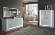 boston_2_woonkamer_ucd_furniture_nieuwe_collectie