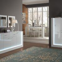 boston_woonkamer_ucd_furniture_nieuwe_collectie_800-510