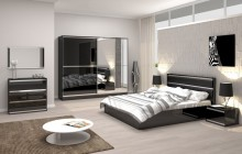 chrono_black_slaapkamer1